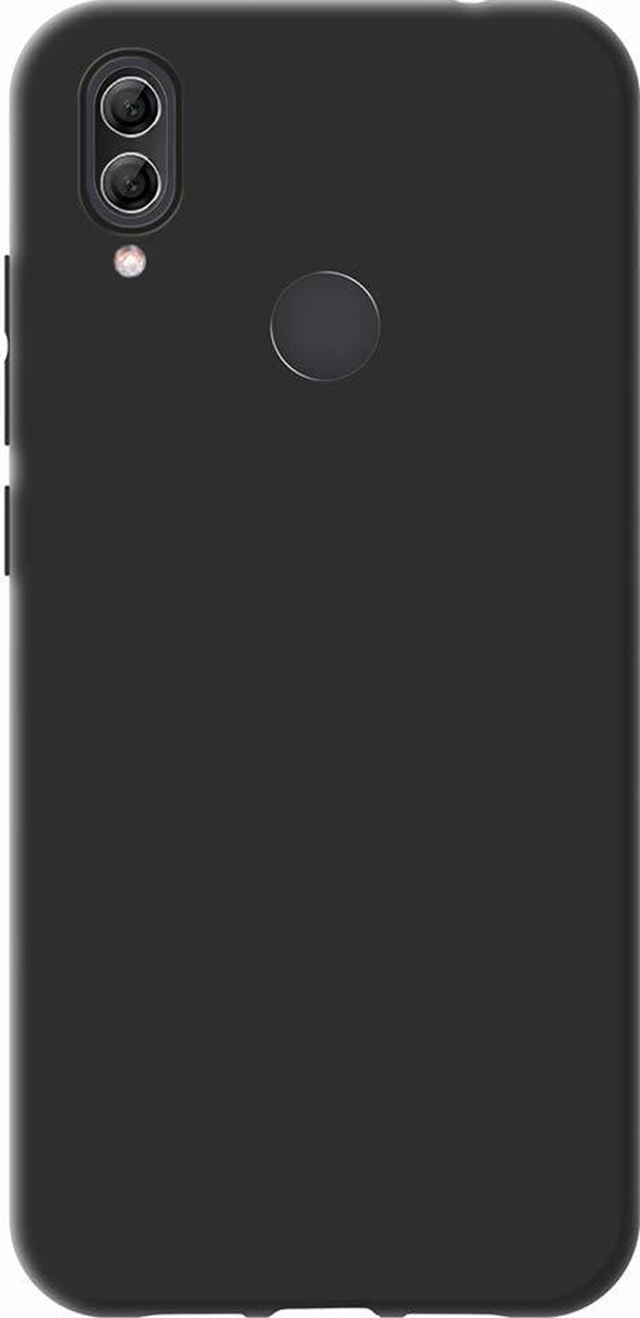<b>Чехол</b>-<b>накладка Brosco Colourful для</b> Xiaomi Redmi Note 7 ...