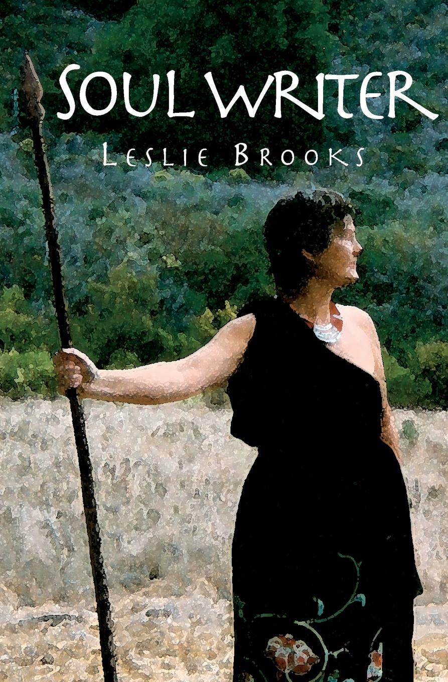 Фото - Leslie Brooks Soul Writer leslie e stern images from my soul