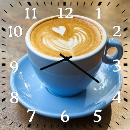 <b>Настенные часы Kitchen Interiors</b> 3001708 — купить в интернет ...