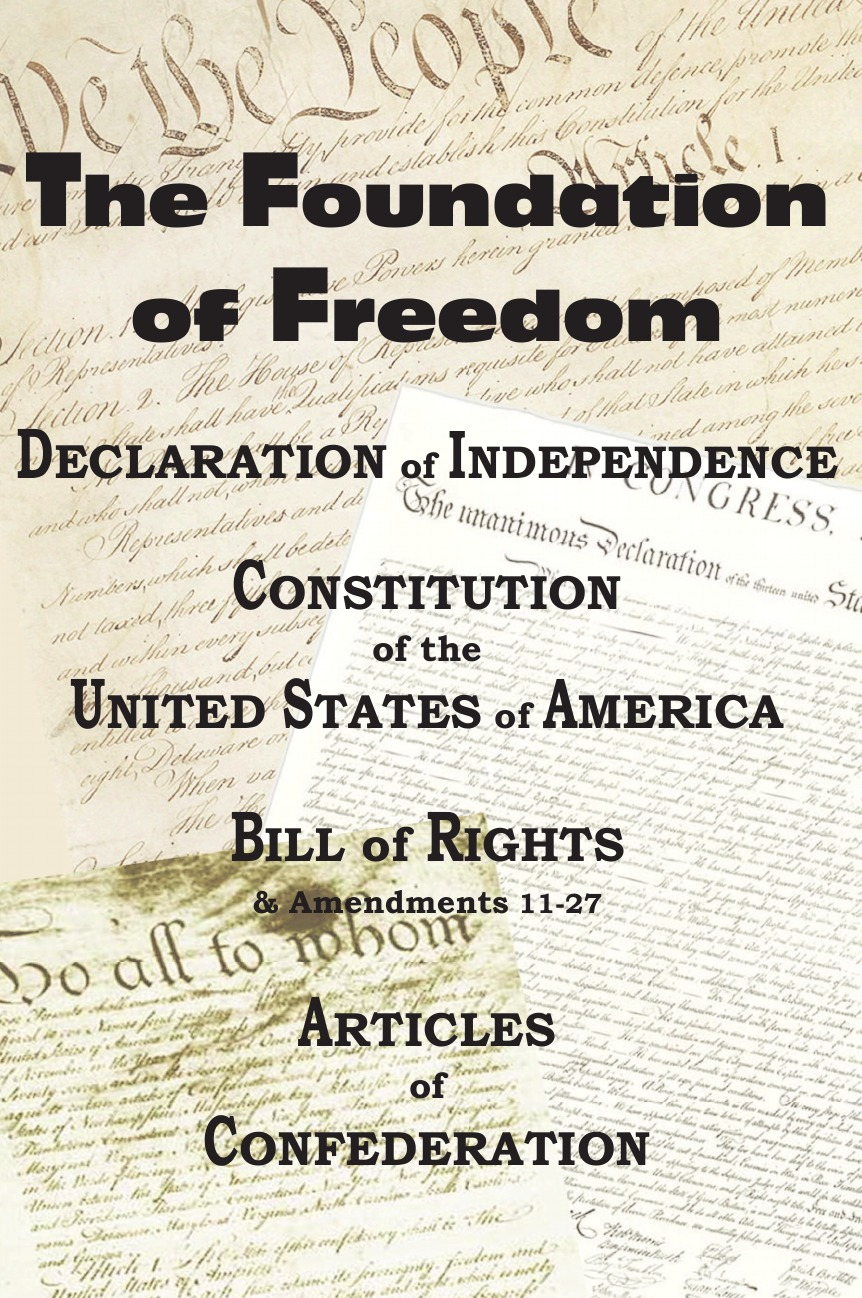 Thomas Jefferson, Benjamin Franklin, Constitutional Convention The Declaration of Independence and the Us Constitution with Bill of Rights . Amendments Plus the Articles of Confederation united nations the universal declaration of human rights