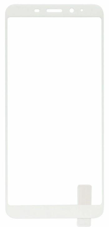 Защитное стекло TFN Meizu M8 Note цена и фото