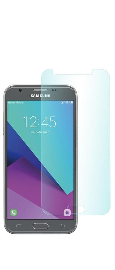 Защитное стекло TFN Samsung Galaxy J5 2017 защитное стекло mobius samsung j5 2017 голубой