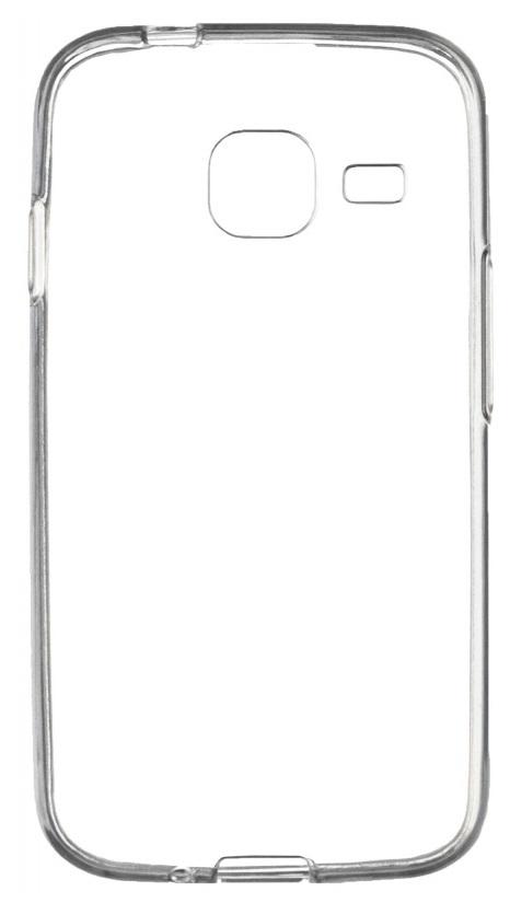 Чехол для сотового телефона TFN Samsung Galaxy J106