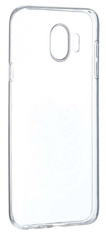 Чехол для сотового телефона TFN Samsung Galaxy J4 plus