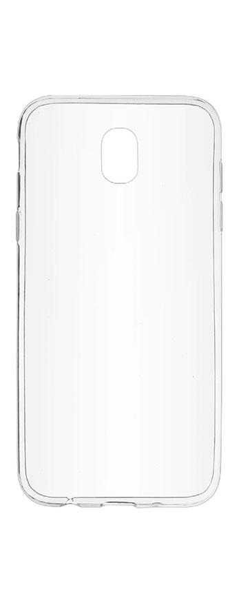 Чехол для сотового телефона TFN Samsung Galaxy J530
