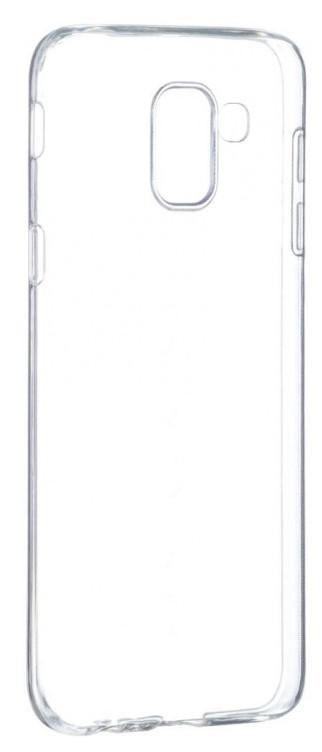Чехол для сотового телефона TFN Samsung Galaxy J6