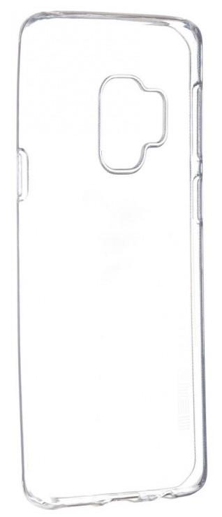 Чехол для сотового телефона TFN Samsung Galaxy S9