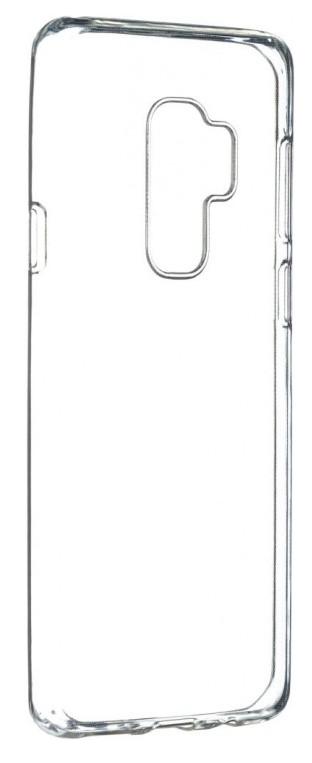Чехол для сотового телефона TFN Samsung Galaxy S9+