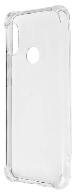 Чехол для сотового телефона TFN Xiaomi Redmi Note 6 Pro чехол для сотового телефона mofi накладка fabric xiaomi redmi note 5 note 5 pro gray серый