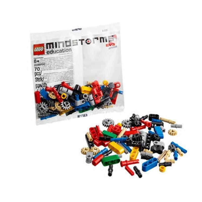 Пластиковый конструктор LEGO 2000700