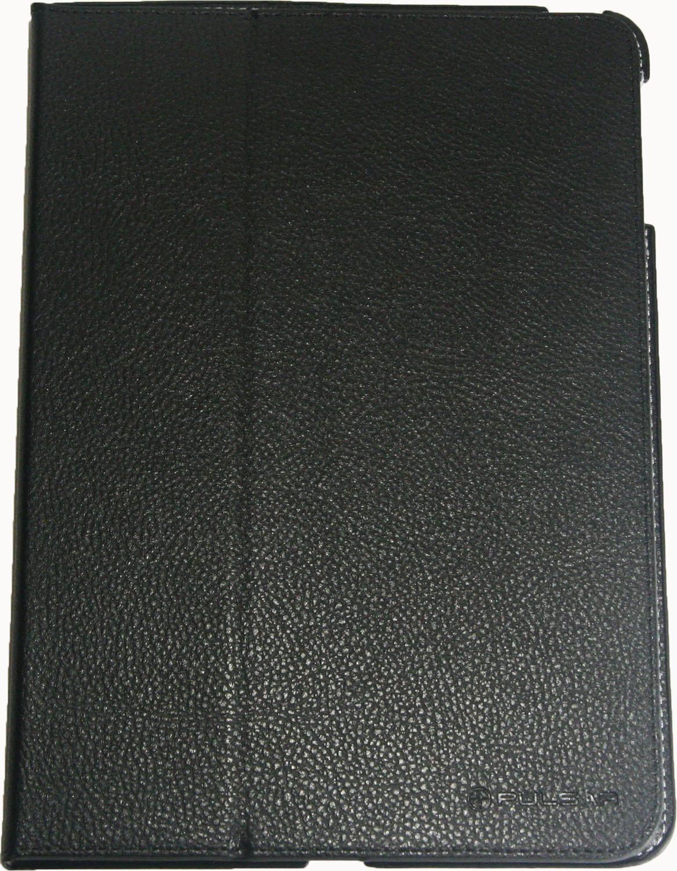 Чехол для планшета Pulsar для Apple iPad Air Slim case, черный