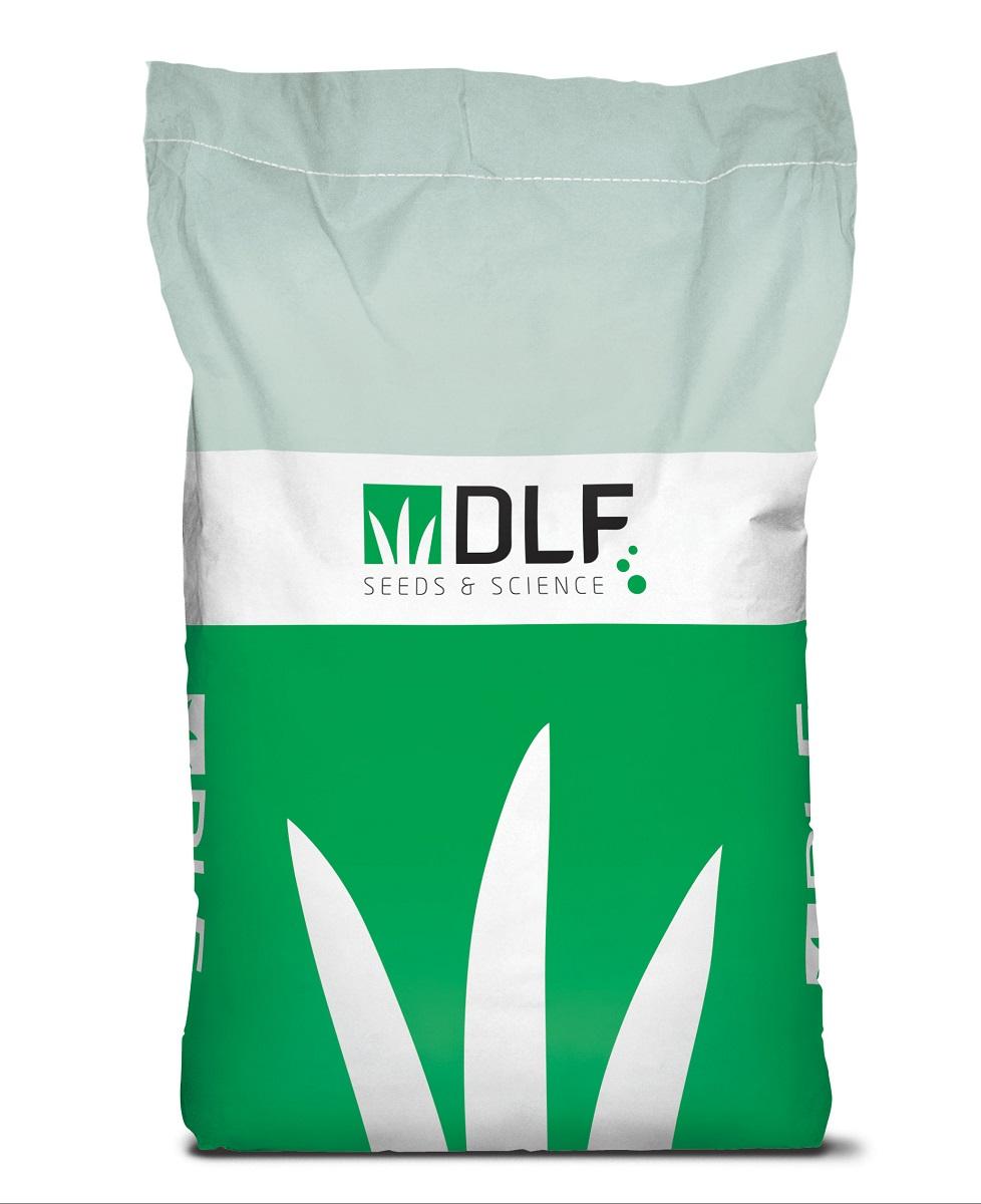 цены Семена Universal газон DLF PARK 10 кг