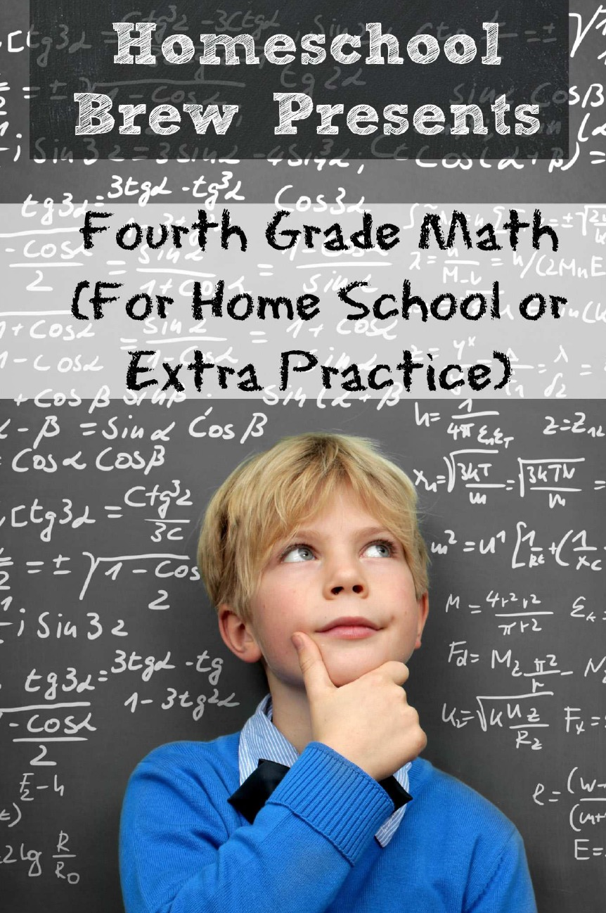 Greg Sherman Fourth Grade Math. (For Homeschool or Extra Practice) donald smith j bond math the theory behind the formulas