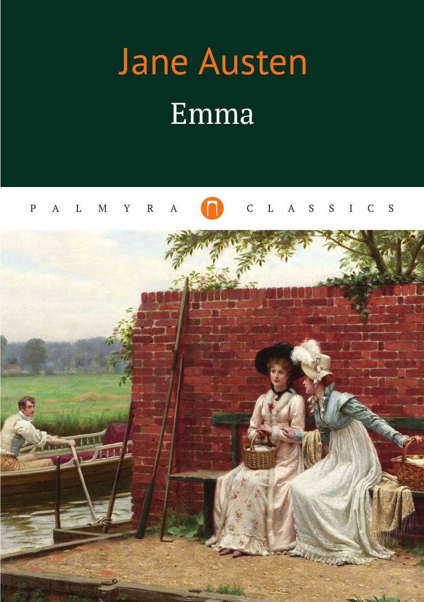 Jane Austen Emma a s byatt rebecca swift imagining characters six conversations about women writers jane austen charlotte bronte george eli ot willa cather iris murdoch and t