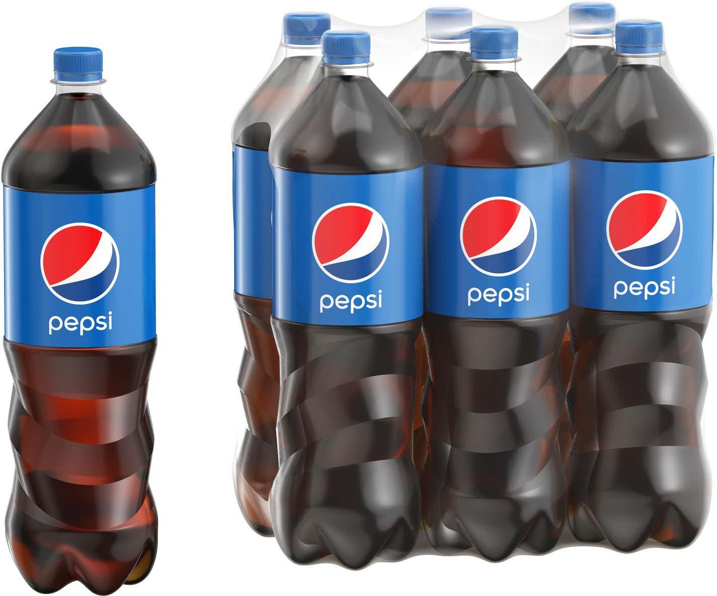пепси фото картинки сувениры обычно вручают