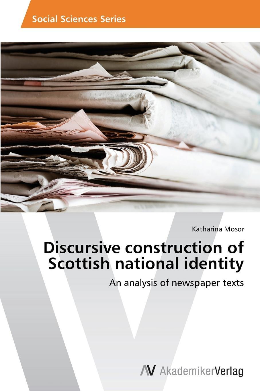 Mosor Katharina Discursive construction of Scottish national identity