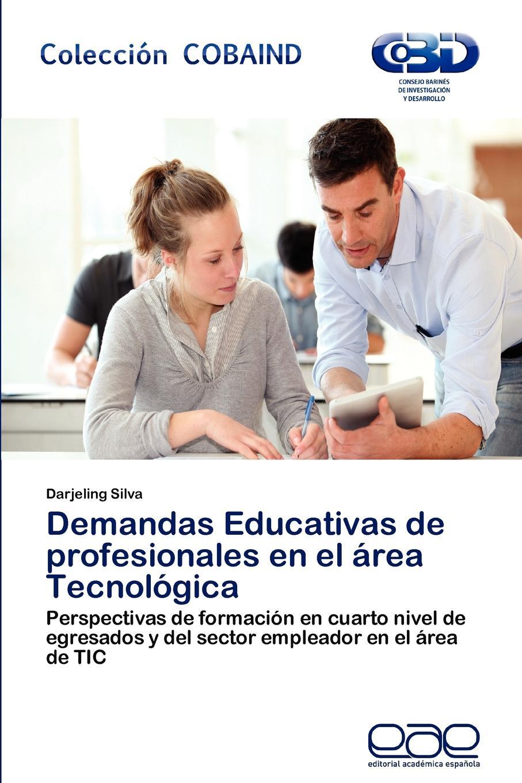 Darjeling Silva Demandas Educativas de Profesionales En El Area Tecnologica cuevas peña aurora las funciones del tianguis en la zona metropolitana de guadalajara