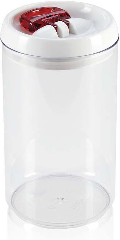 Контейнер пищевой Leifheit Fresh&Easy, 2 л leifheit стеклоочиститель powerslide ep9cudf