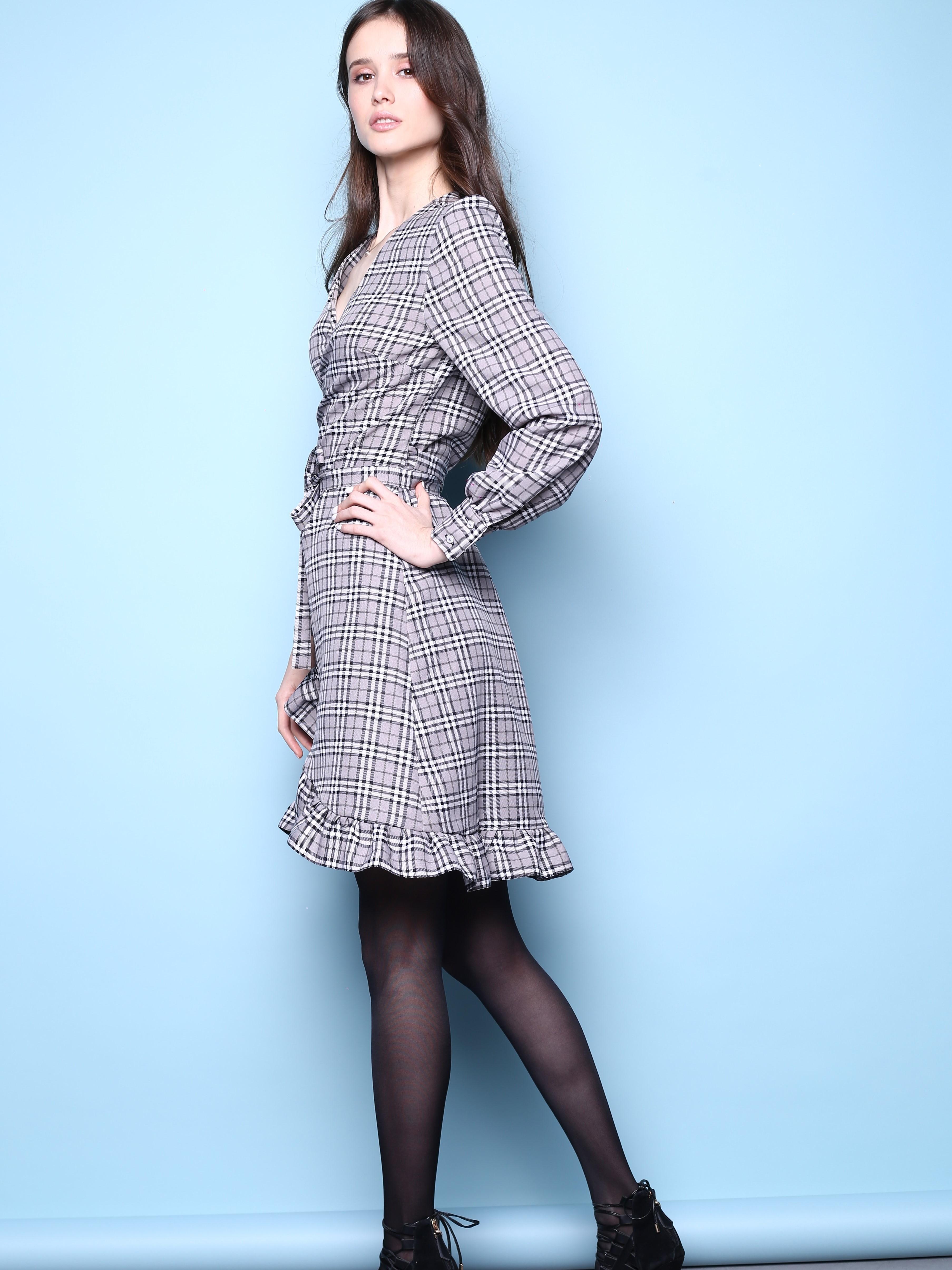 Платье SDRESS laboratory недорго, оригинальная цена