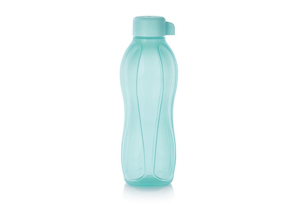 Бутылка Tupperware И96, голубой