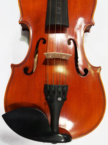 Скрипка Artemis RDV-103-1/2 Artemis