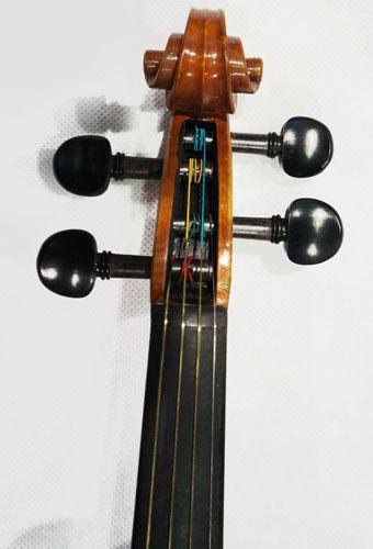 Скрипка Artemis RDV-208-4/4 Artemis