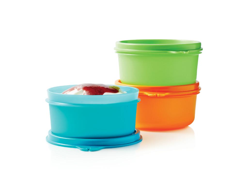 Контейнер пищевой Tupperware Г70, Пищевой полимер дуршлаг tupperware г12 пищевой полимер