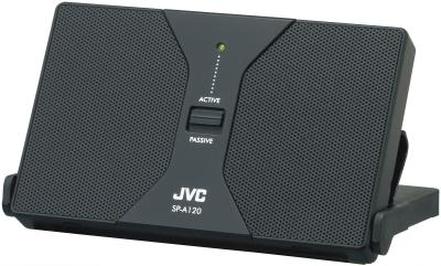 Акустическая система JVC SP-A120-B