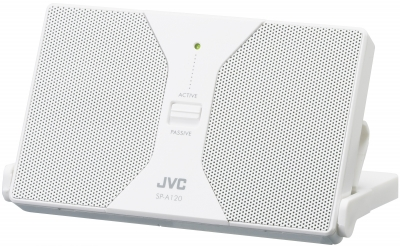 Акустическая система JVC SP-A120-W