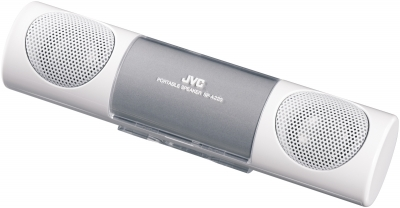 Акустическая система JVC SP-A220-W