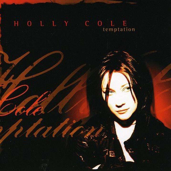 цена на `Holly Cole` Holly Cole. Temptation