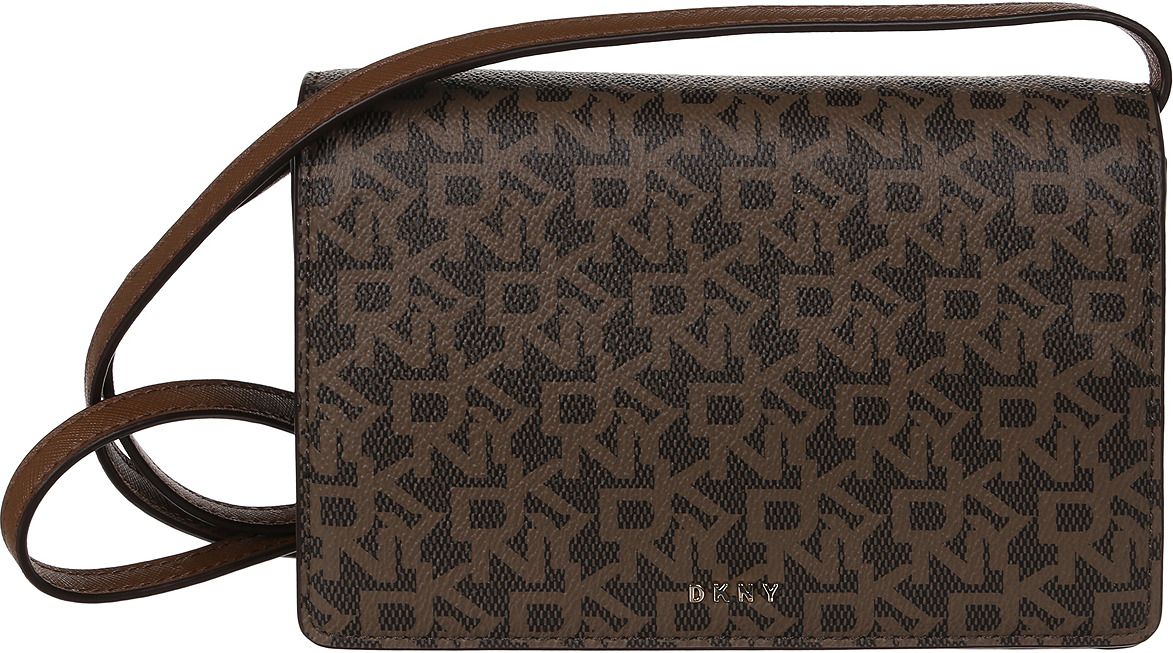 Сумка кросс-боди DKNY сумка dkny сумка