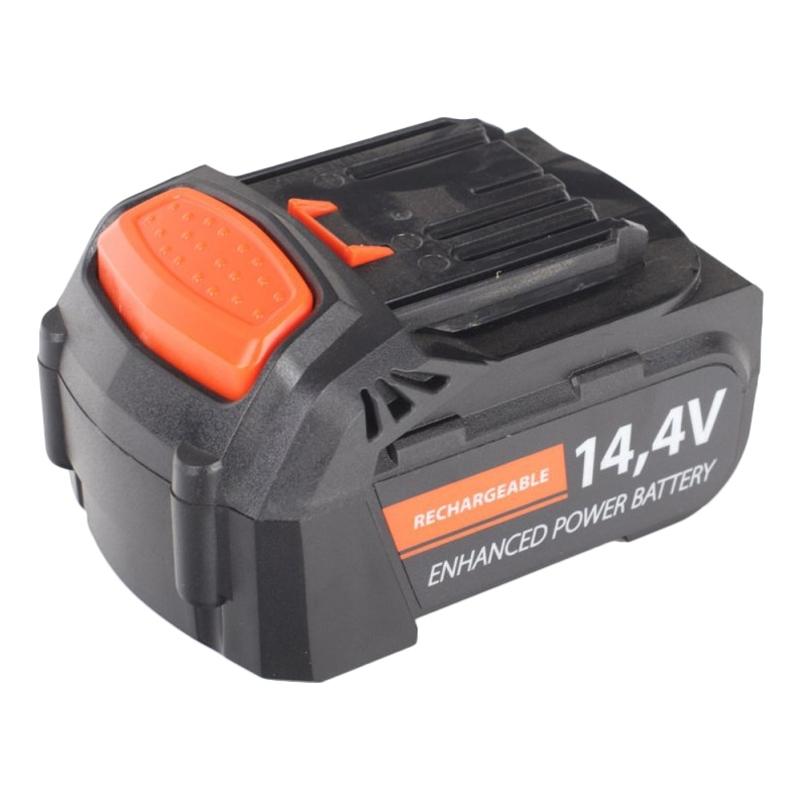 Аккумулятор для инструмента PATRIOT PB BR 140 LI-ION 1,5AH PRO аккумулятор patriot edge pb br li 18 0v 2 0ah для шуруповертов победа и patriot 190200130