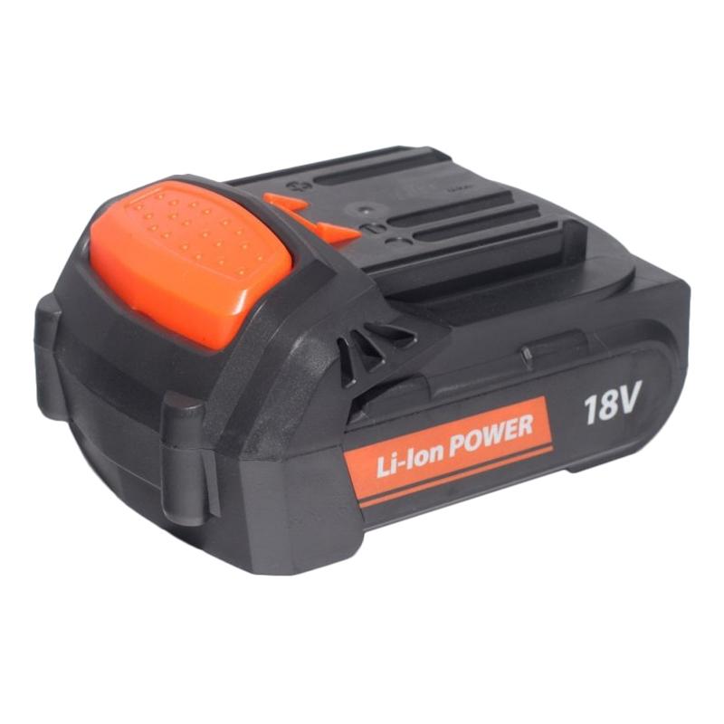 Аккумулятор для инструмента PATRIOT PB BR 180 LI-ION 1,5AH PRO аккумулятор patriot edge pb br li 18 0v 2 0ah для шуруповертов победа и patriot 190200130