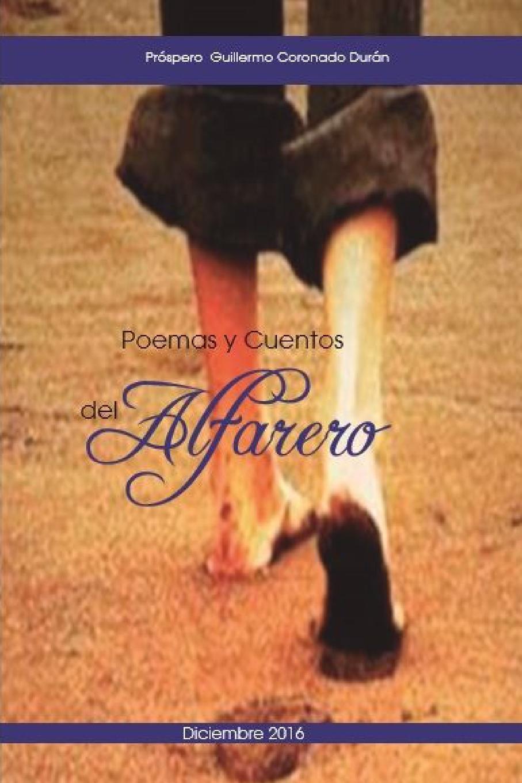 Prospero Coronado Poemas y Cuentos del Pastor Prospero Coronado kenwood prospero km242