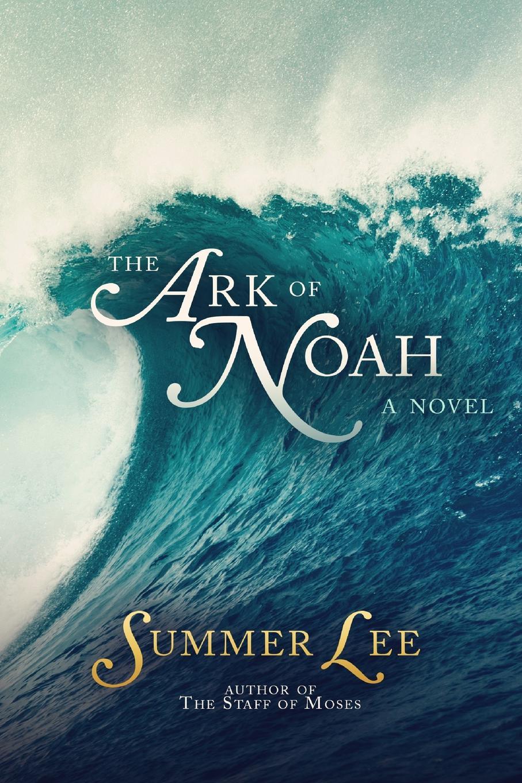 Summer Lee The Ark of Noah