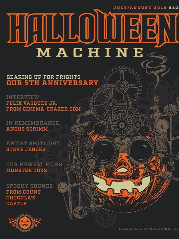 Hallow Harvest Halloween Machine 2016 Special free shipping 1pc heavy metal music band slip joker joe milk scary masks halloween costumes horror prank joke knot toys gifts