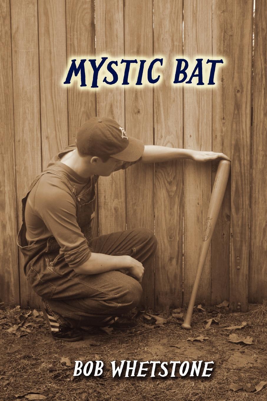 Bob Whetstone Mystic Bat everbrite baseball bat led flashlight 2000 lumens baton torch light for self defense security cam e011030ae