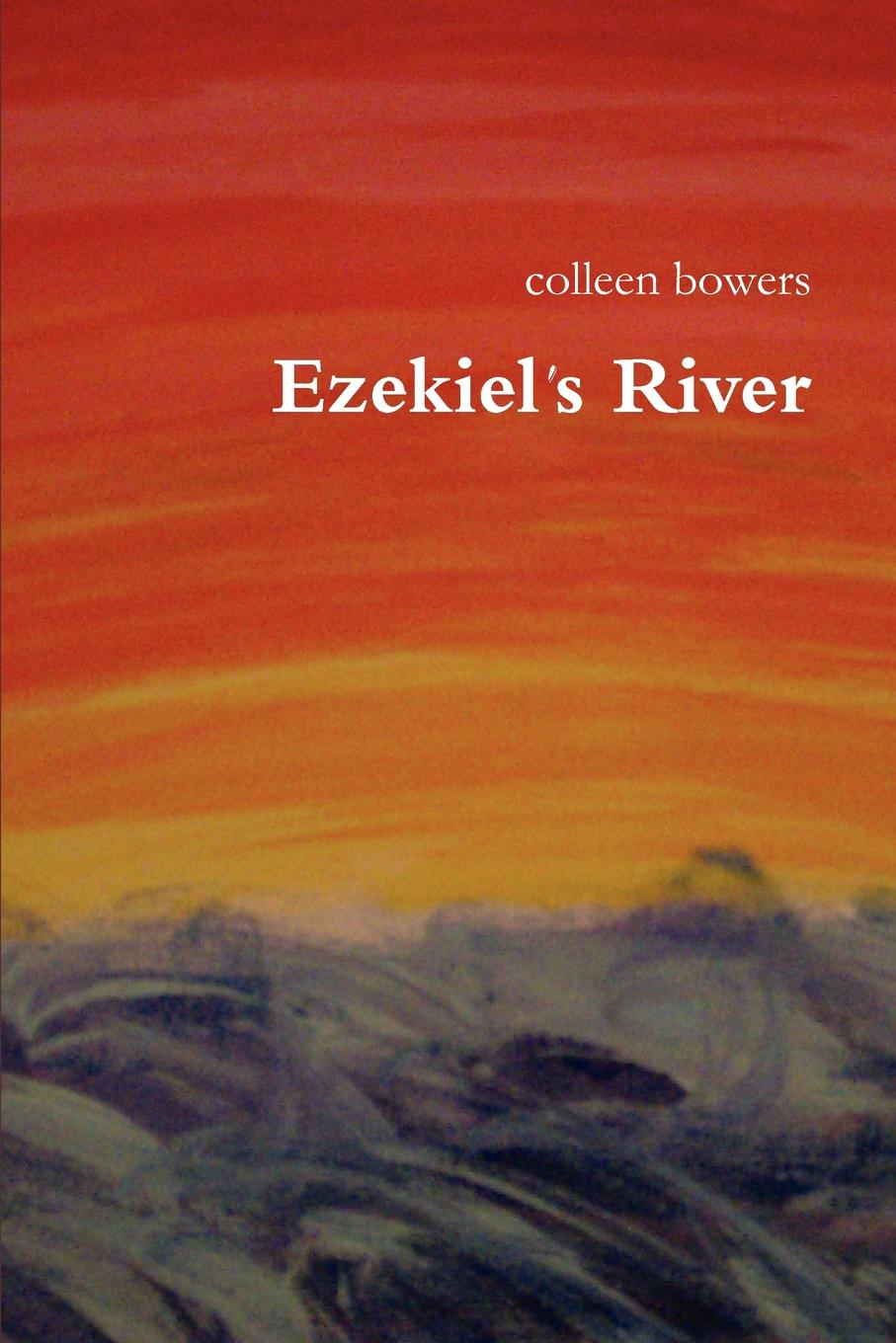 Ezekiel.s River Loss and heartache seem to haunt the life of Cordelia Once...