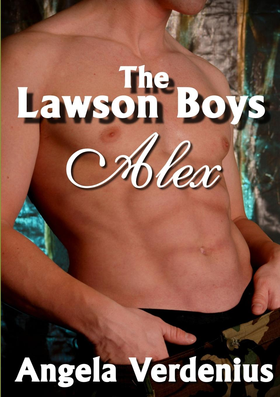 Angela Verdenius The Lawson Boys. Alex cheryl williford the amish widow s secret