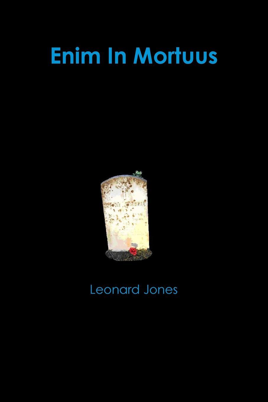Leonard Jones Enim In Mortuus sheryl lynn the bodyguard