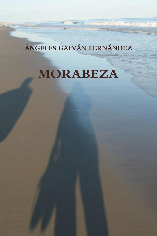 Angeles Galvan Fernandez Morabeza цены