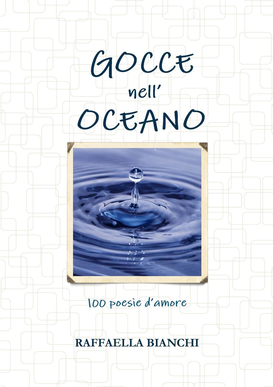 Raffaella Bianchi Gocce N