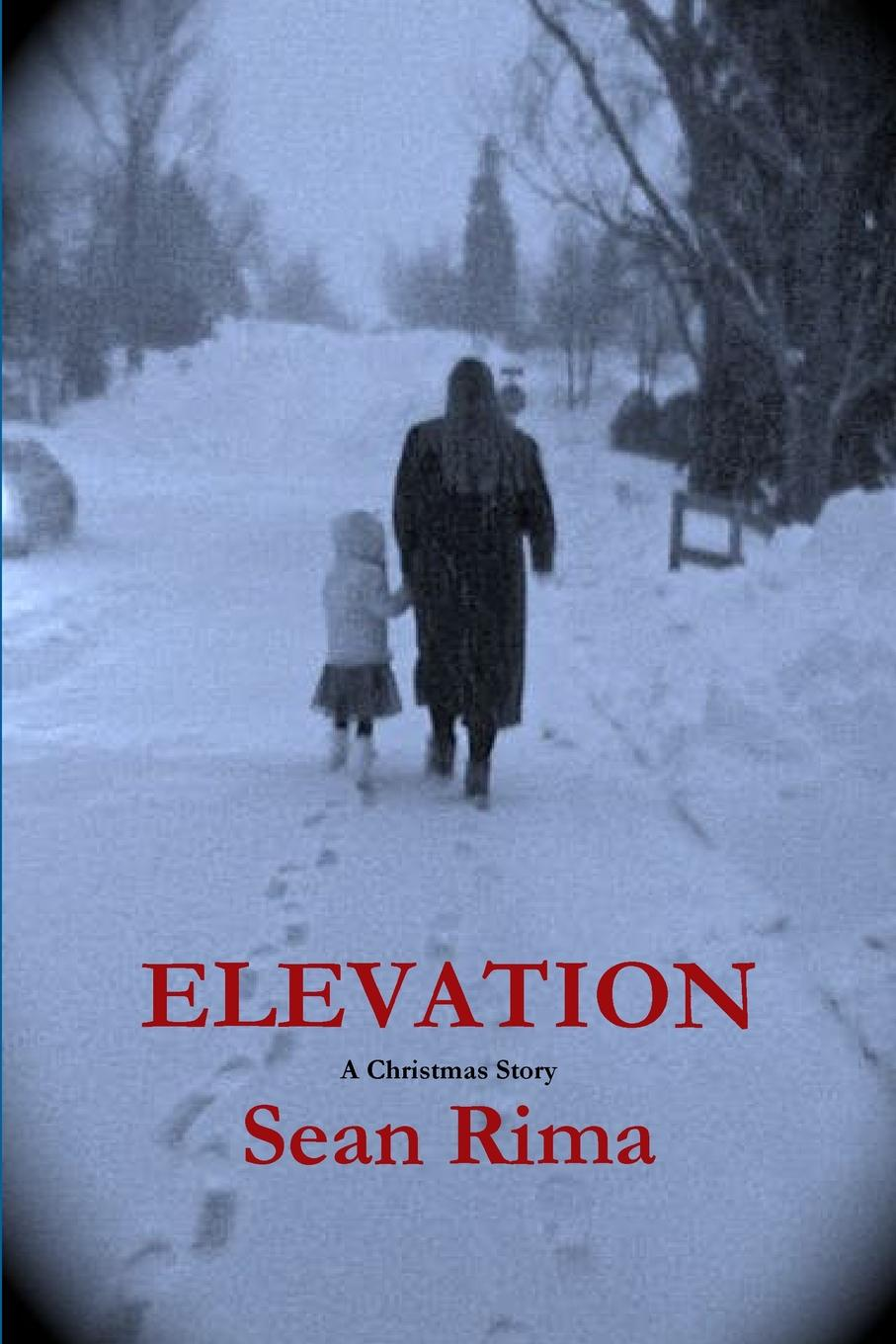 Elevation In the tiny mountain town of Elevation, Colorado, Charlie Grow...