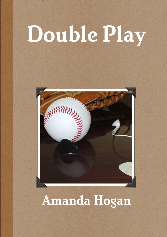 Amanda Hogan Double Play все цены