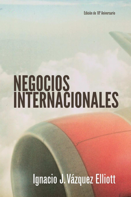Negocios Internacionales Nuestra experiencia en AmР?rica, Europa, Asia yР?frica...