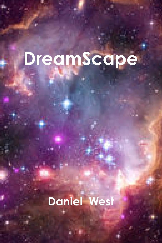 Daniel West DreamScape