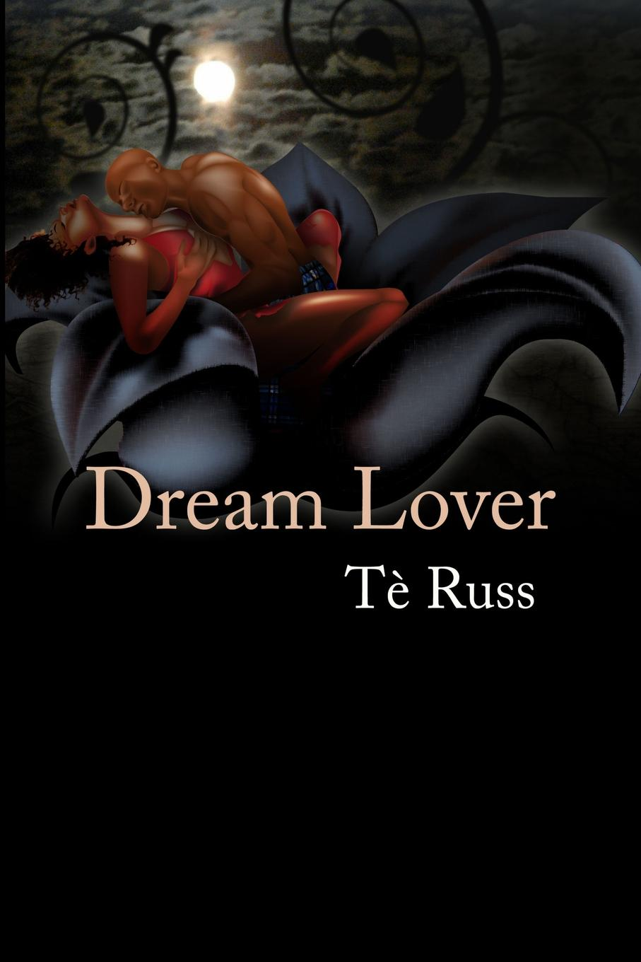 Té Russ Dream Lover té russ dream lover