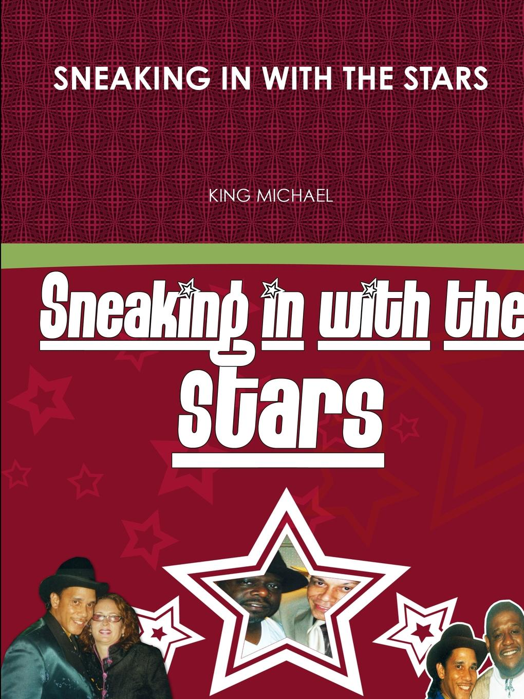 KING MICHAEL SNEAKING IN WITH THE STARS the king of style dressing michael jackson