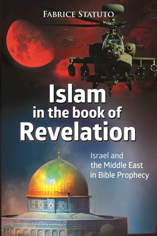 fabrice statuto Islam in the Book of Revelation dmitri makarov islam and development at micro level community activities of the islamic movement in israel